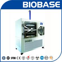 Pharmaceutical Use Lyopholizer Freeze Dryer Machine Bk-Fd100t