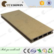 Composite Zedernholz