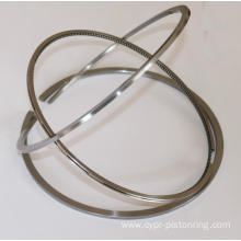 CYPR PVD special purpose ring