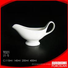bolsa china suministra eurohome fina real cerámica café crema