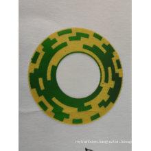 Sulzer Porjectial Loom Accessories - Ajl 163