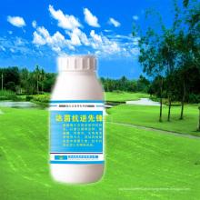 Planter les engrais liquides résistance 03/05/20