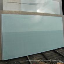 Suppliying Stained Art Frosting Glass, Vasos de ducha