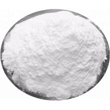 Dexametasona / Acetato / hormona adrenocortical / USP / BP
