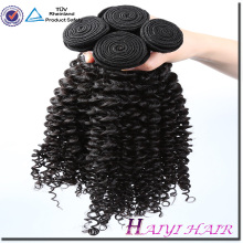 2018 Brazilian Human Hair Grade 8A 9A 10A Kinky Curly Hair Fast And Safety Shipping