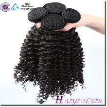 2018 Бразильский человеческих волос класс 8А 9А 10А kinky курчавые волосы быстро и безопасности доставки