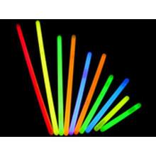 Party Stick Foilbag Glow Stick (DBD10150)