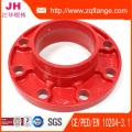 JIS Standard 5k / 10k Flange