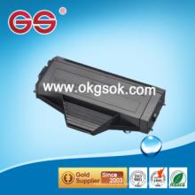Tonerkartusche Kompatibel für Panasonic KX-FAT410