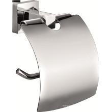 Wandmontierter Badezimmer Toilettenpapier Rollenhalter