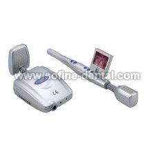 Cámara intraoral inalámbrica con USB SONY CCD