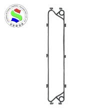 Прокладка пластинчатого теплообменника OEM S9A