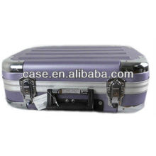 the hot of Simple fashion Aluminum Briefcase