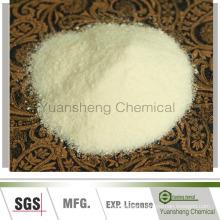 Offer Water Treatment Agent Gluconic Acid Sodium Salt (SG-B)