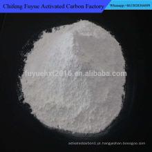 Sulfato de bário precipitado altamente puriy 98% para venda