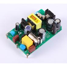 ACMS25E Medical Power Supply