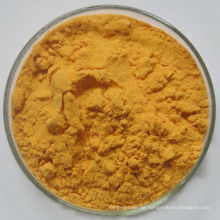 50% 75% Polysaccharide organisches Goji Berry Pulver