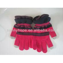 Smart Touchscreen Handschuhe