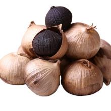 SOLE CLOVE FERMENTED BLACK GARLIC EXPIRATION DATE TWO YEARS