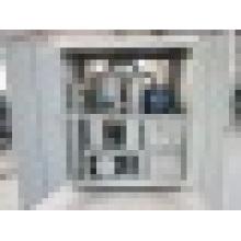 Top Flagship Gebrauchte Transformator Ölreiniger und Recycling-Anlage (ZYD)
