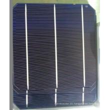 Módulo solar de alta calidad de 50W-320W Alemania Bosch Mono