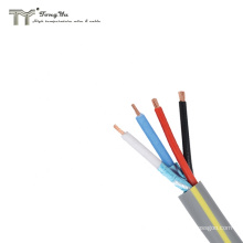 THHN/THWN, TC type Industrial Power Cable, 600V