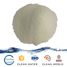 poli cloruro de aluminio PAC-05 30% Cas no: 1327-41-9