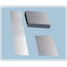 Plaques de molybdène pure-Plaque de molybdène-Pmo-Molybdène