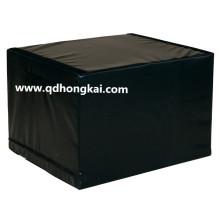 Caja de espuma Safe Box