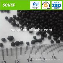 100% Soluble Fertilizer Super Potassium+Humic Acid+Fulvic Acid Flake