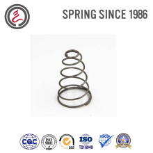 Different-Sized Conical/Tapered Springs for Motorcycle Parts