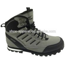 chaussures de randonnée de haute qualité pas cher de nouveaux hommes