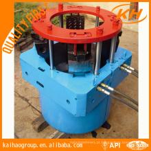 API 7K Série PS Deslizamento pneumático usado para perfuração de campos petrolíferos