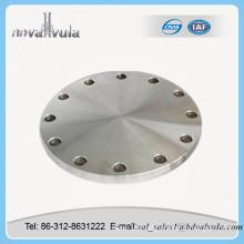 BS 4504 PN10 blind flange