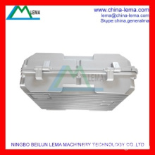 Melhor Signal Communication Repeater Box Casting