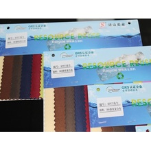 Good Quality 380 Twill Compound  Fabric