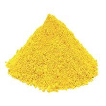 Vitamin K3 CAS 58-27-5 Menadione sodium bisulfite