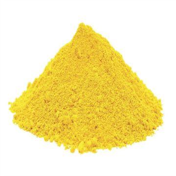 Eltrombopag olamine intermediate 98775-19-0 Pharmaceutical Intermediates