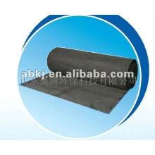 угольный фильтр СМИ ролл / начальный воздуха фитер / Pre воздушный фильтр