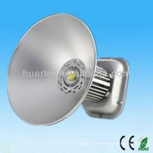 El poder más elevado ip65 impermeabiliza la luz de la gasolinera 100-240v 85-265v 20w