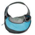 Seabreeze Large PVC und Mesh Pet Sling