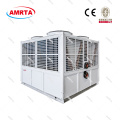 Hydroponic Cold Water Chiller Unit