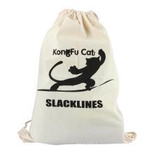 Тесьма Slackline для детских игровых наборов на заднем дворе