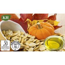 Aceite de semilla de calabaza 100% natural de China
