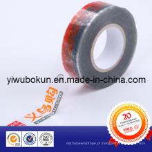Fita adesiva de vedação de fita acrílica de BOPP