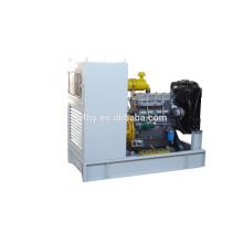 Générateur diesel moteur 90KVA Set Type ouvert