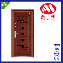 Security Steel Door Best Seliing Design