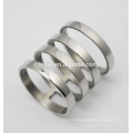 Hottest Europe and American Style Stainless Steel Ring Wholesale