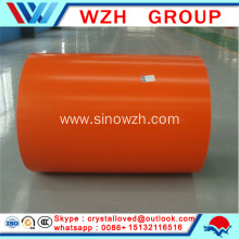 ppgi coil color coated steel sheet