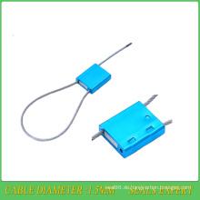 Kabeldichtung (JY1.5TZ), Metalldichtung